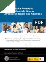 afrodescendentes_Manual_para_a_Formação_de_Formadores