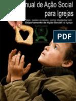 Editora Manual Ação Social