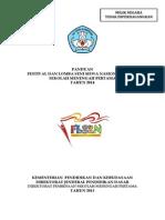 Panduan FLS2N 2014