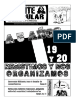 Cambio Social Dic06