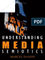 Understanding Media Smediaemiotics