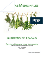 Ponencia Fademur Farmacia OK