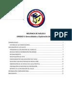 Generalidades-Reseña histórica y Técnicas de exploración del subsuelo V1_lmsauth_24f32b64aa87ebfa45760d4bcb514a50233584b2