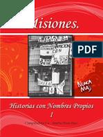 Baez, Amelia - Misiones historias con nombres propios 1.pdf