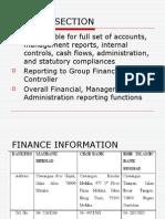Slide Utk Finance
