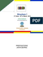Structure I_Pertemuan 3_ Modul4&5_Adrian.pptx