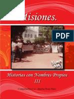 Baez, Amelia - Misiones historias con nombres propios 3.pdf