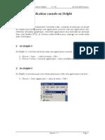 ApplicationConsole.pdf