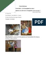 Projet Didactique.docxFR