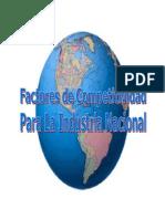 Factores de Competitividad.pdf