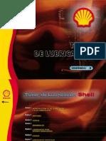 Manual Lubricacion Shell