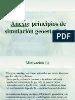 06 - Anexo - Simulación