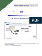 Manual de Procedimiento (Diagnostico) Actualizado
