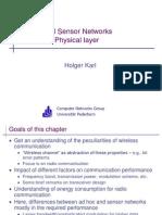 Ad Hoc and Sensor Networks4
