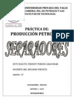 Practica2 Produccion i