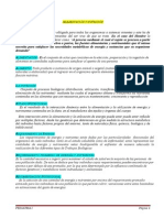 Pediatria I - Clase 7