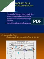 Diagram Fase (6)