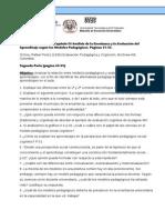 Guia 2 Evaluacion y Modelos Pedagogico Segunda Parte (1)