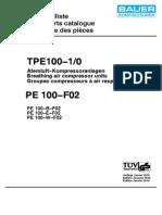 TPE100-1_0