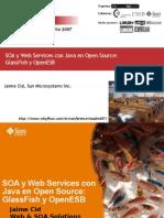 charla11.pdf