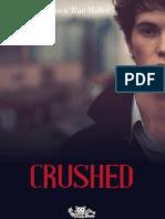 CRUSHED.pdf