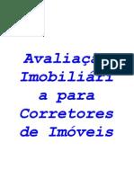 Avaliação_Imobiliária_para_Corretores.doc