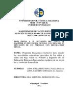 Tesis Final Nazareno Caicedo