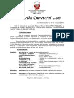 El Canto Del Pjaro Anthony De Mello Pdf