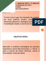 EMENTA LTP 2