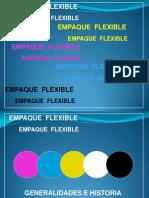 Empaque Flexible
