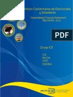 EF+Grupo+ICE++Set+2012+-+inglés++(DEF)
