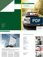 DEKRA-Angebot-Privatkunden.pdf