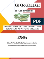 paying for college version for website