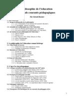 Philosophie education.pdf