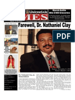 Hempstead Uniondale Times - March 13-20, 2014