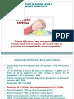 deficinciaintelectualnaescola-