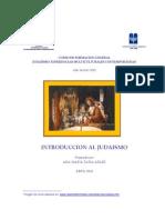 1271871683INTRO_AL_JUDAISMO.pdf