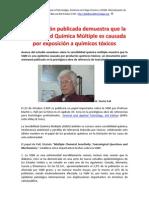 Martin Pall Abt Sqm Peer Reviewed (1)