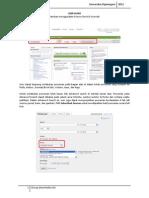 science_direct.pdf