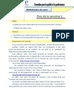 Plan de La Semaine _2_udg_6