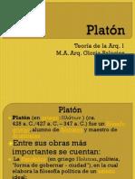 Platón.pptx biografia y aspectos pricipales (mio)