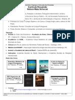 Pronomes e Colocação Pronominal_exercicios