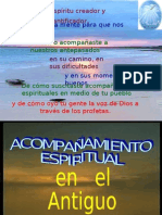 PWRPNT ACOMPAÑAMIENTO A.T.