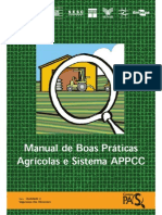 Manual Boa Sprat i Casa Gri Cap Pcc