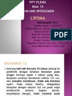 blok15-skenario12-e4