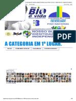 Blog BIO ACS é vida._ PELA LEI 11.350, HOJE MENOR SALÁRIO BASE É DE R$_ 3.131,27 PARA OS ACE - AGENTES DE COMBATE ÀS ENDEMIAS PELO GOVERNO FEDERAL
