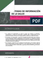 Sistemas de Informacion Diapo