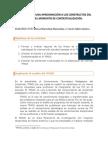 ACTIVIDAD 6.2.UNA APROXIMACIÓN A LOS CONSTRUCTOS DEL TPACK