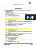 Estudio Geotecnico -Tesa v02