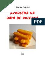 Agatha Christie [=] Problema na Baía de Polensa.pdf